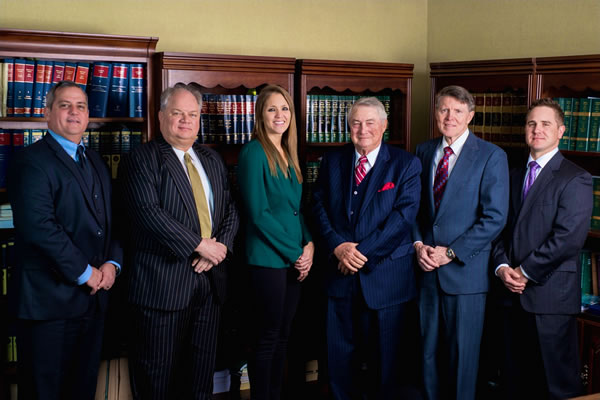 Estate-Attorny-Greenville-NC-owens-nelson-owens-dupree-law-firm