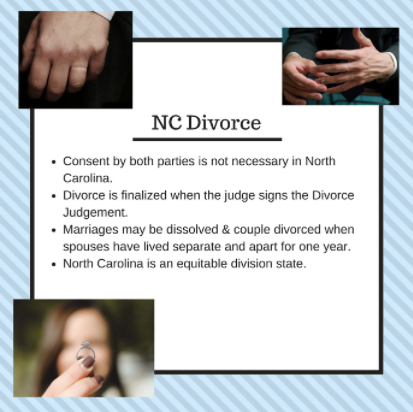 nc separation laws dating ★[ your ex is getting married ]★ nc separation laws dating ★ your ex is getting married ★★ get your ex boyfriend ex husband or.